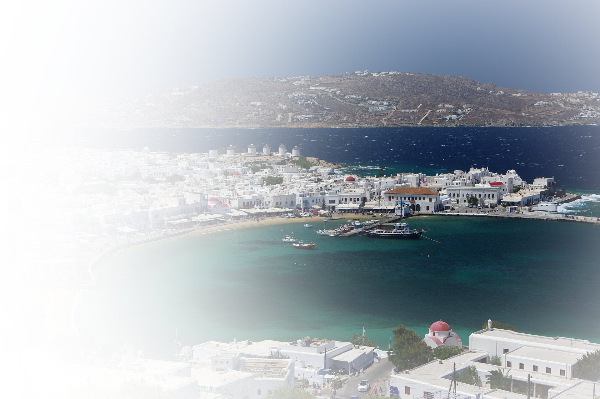 destination video marketing - Discover Greece